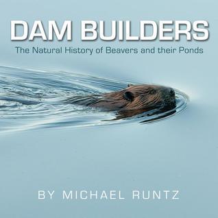 natural history michael runtz ebook