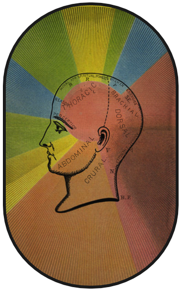principles of color faber birren epub
