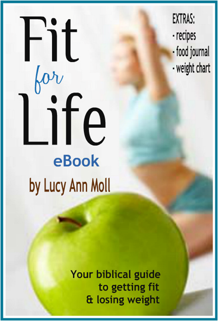 fit for life pdf ebook