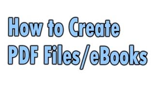 free money making ebooks pdf