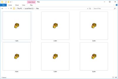 how do i convert an acsm file to epub