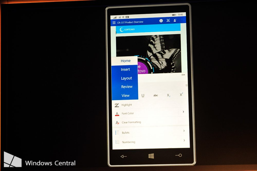 how to open epub file in windows phone