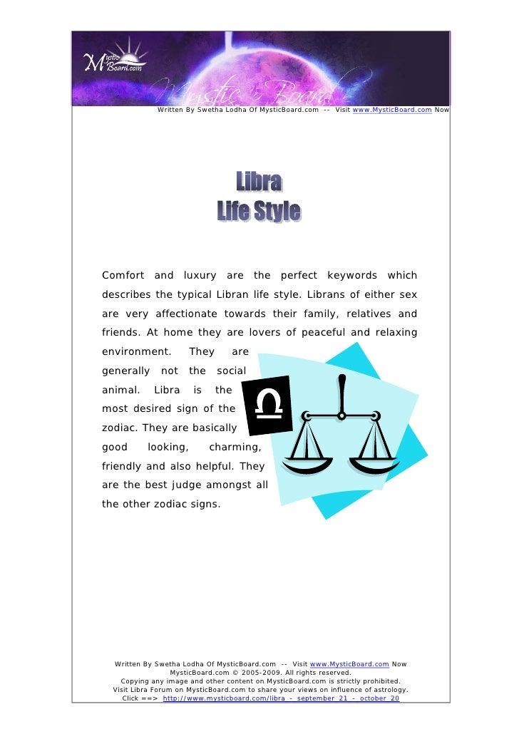 http www free ebooks net