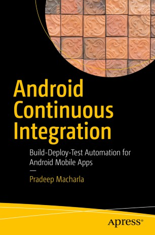 include ebook in android app