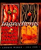 ingredient unveiling the essential elements of food epub