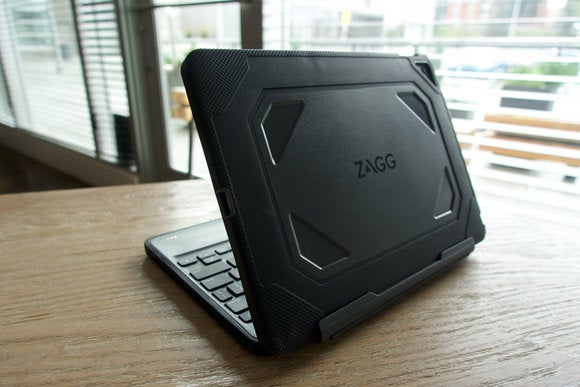 is ipad 9.7 a good ebook reader