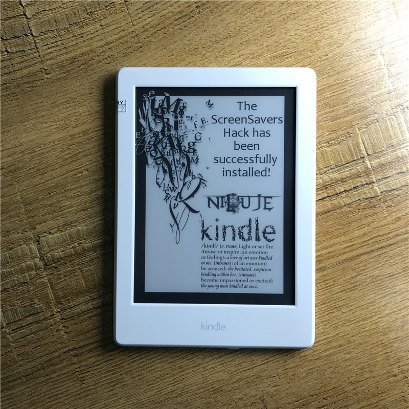 kindle ebook reader books free