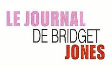le journal de bridget jones epub