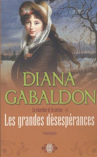 le_chardon_et_le_tartan-diana gabaldon.epub