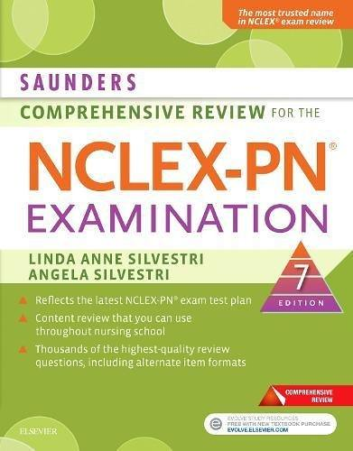 lippincot nclex review ebook free download