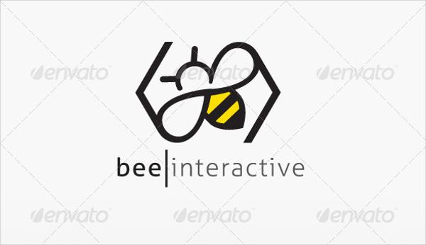 logo modernism ebook free download