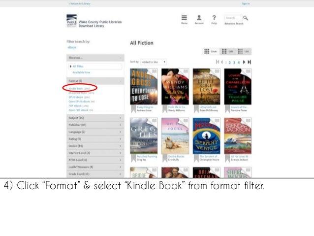 long beach public library ebooks