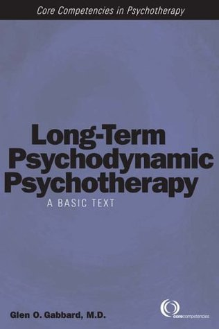 long-term psychodynamic psychotherapy a basic text 3rd edition ebook