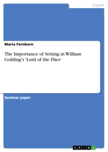 lord of the flies william golding epub free
