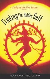 mastering your hidden self epub