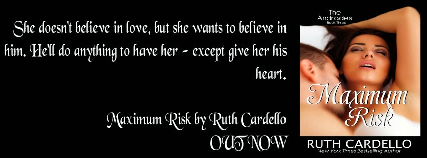 more than love ruth cardello epub
