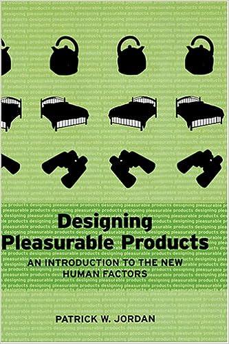 new ebooks free download pdf