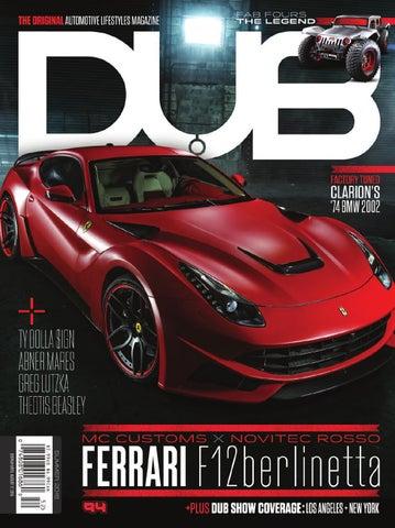 nosleep ebook 2015 issue 2