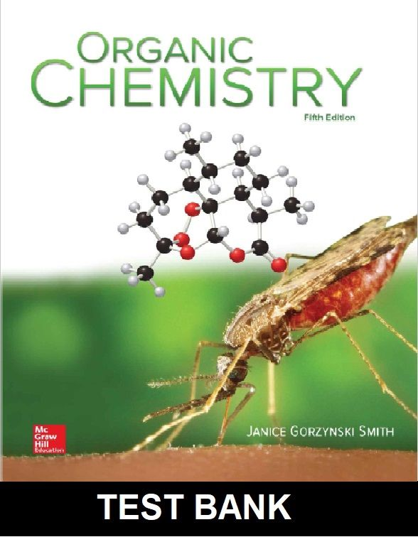 organic chemistry wade 8th edition ebook