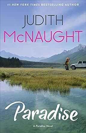 paradise judith mcnaught ebook free download