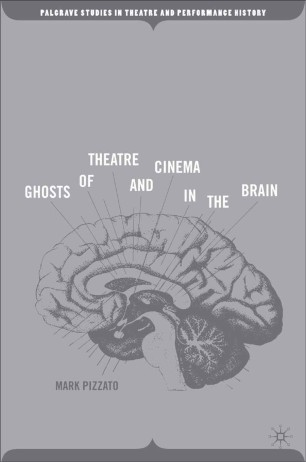 phantoms in the brain epub