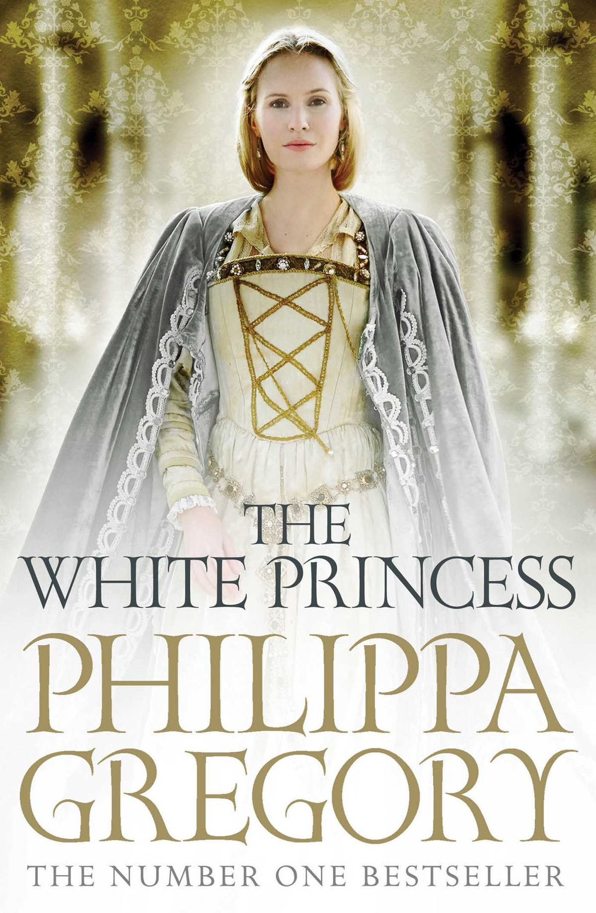 philippa gregory the white queen epub