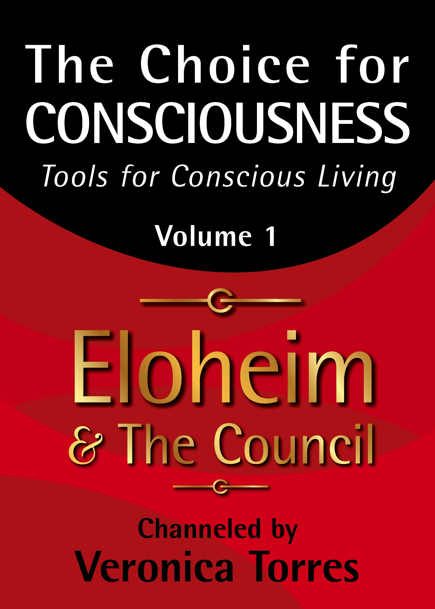 play of consciousness free ebook
