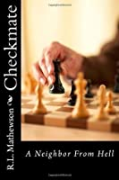 playing for keeps rl mathewson epub