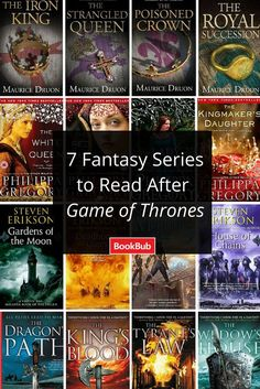 read game of thrones epub
