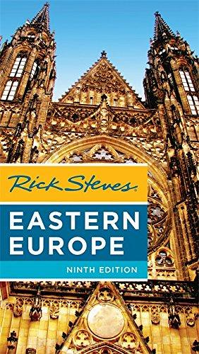 rick steves ebook download free