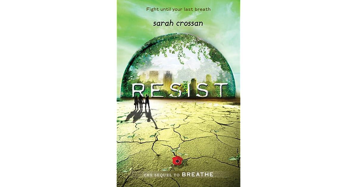 sarah crossan breathe ebook gratuit