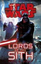 star wars dark disciple epub