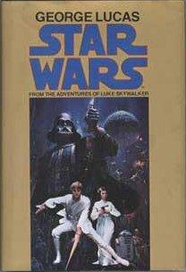 star wars from the adventures of luke skywalker ebook