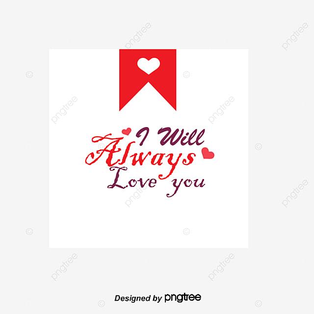 te amo i love you epub download