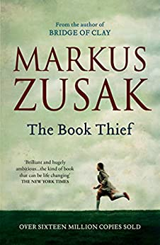 the book thief free ebook download epub