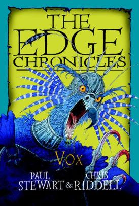 the edge chronicles ebook free