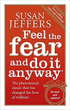 the gift of fear epub