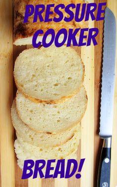 the great big pressure cooker book epub