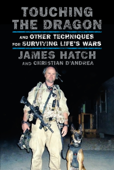 the harrowing james aitcheson epub