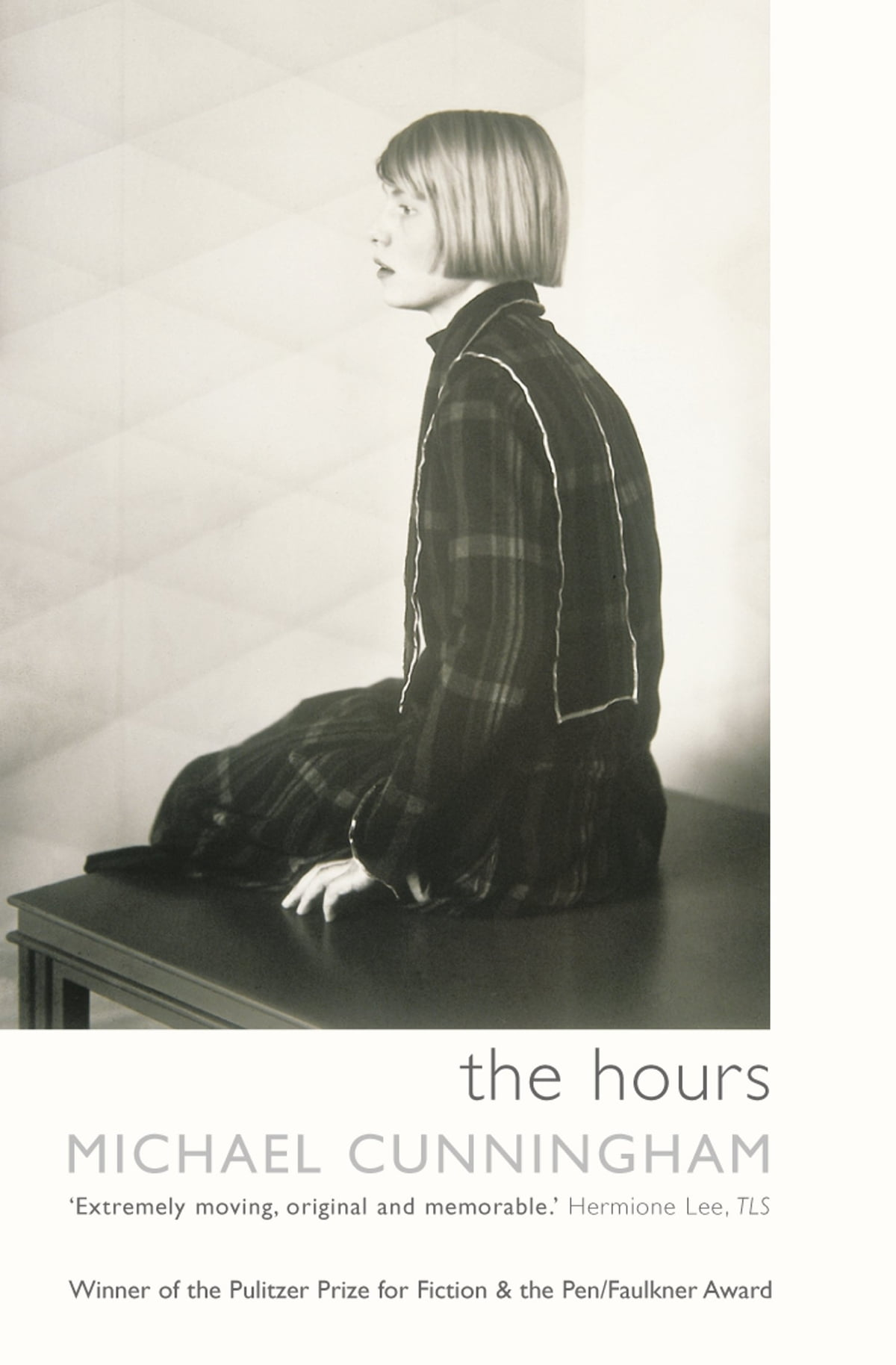 the hours michael cunningham free ebook