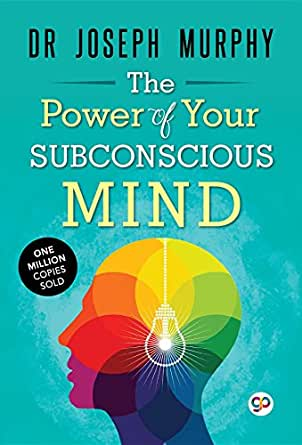the power of subconscious mind ebook download