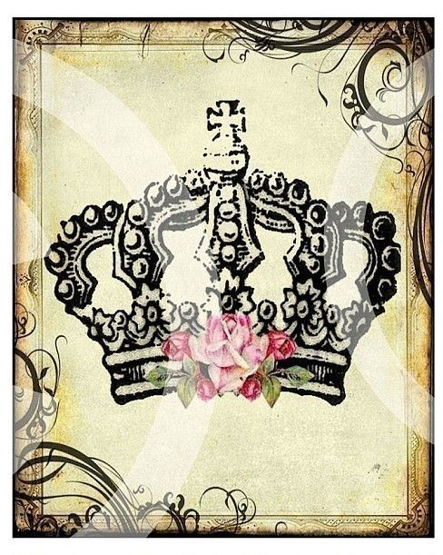 the princess and the queen epub download