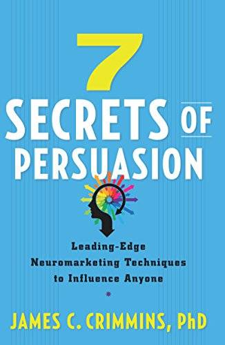 the psychology of persuasion epub