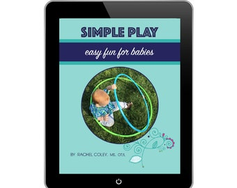 the simple dollar free ebook