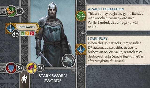 the sworn sword ebook download