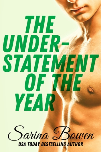 the understatement of the year sarina bowen epub