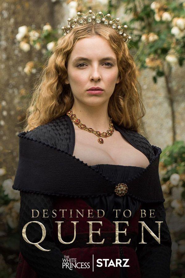 the white princess free ebook