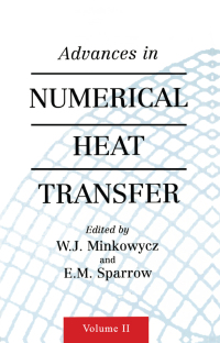 vital source book transfer to ebook