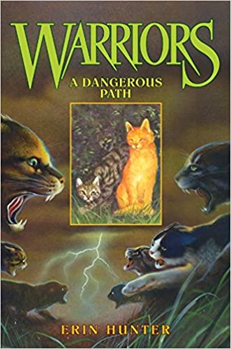 warrior cats into the wild epub torrent