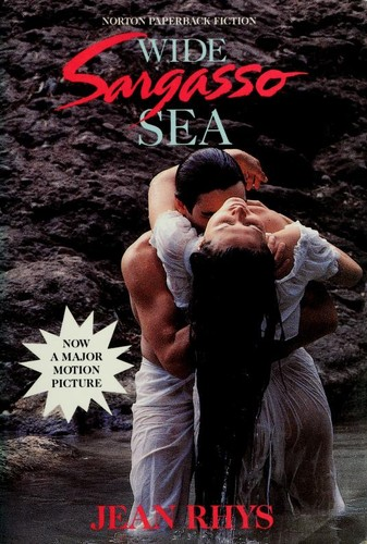 wide sargasso sea jean rhys ebook download